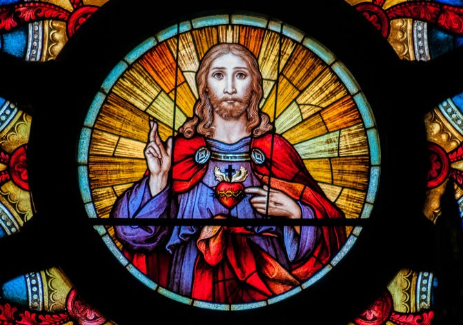 Do We Have a Heart for Christ?